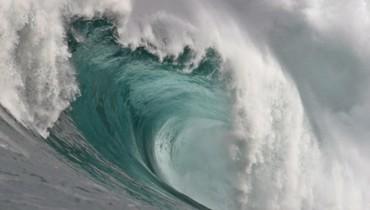 Гидроцикл в Азовском море насмерть сбил серфингистку