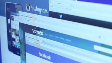 В рамках соцсети Facebook создали новостное агентство