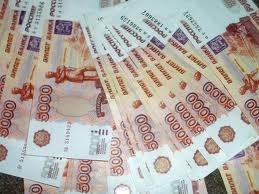 На Кубани пансионат ограбили на 2,5 миллиона рублей