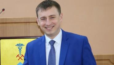 Александр Шишикин: «Наш район привлекателен для жизни и работы»