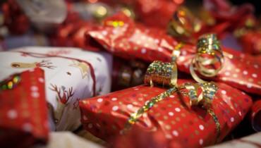Новогодние подарки в кредит: что делать, если вам навязывают страховку?