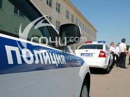 На время Олимпиады в Сочи будет ограничен въезд транспорта