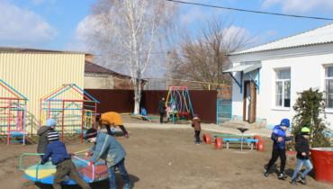 Агрообъединение «Кубань» вдохнуло новую жизнь в хутор Журавский
