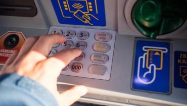 Как не платить комиссию на денежные переводы, рассказали эксперты