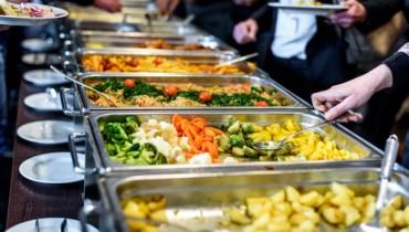 Качество питания в школах Краснодарского края оценили активисты ОНФ