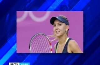Елена Веснина – победительница Roland Garros