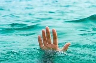 Черное море унесло три жизни