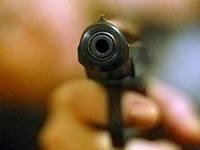 На Ставрополье неизвестный расстрелял семью предпринимателя