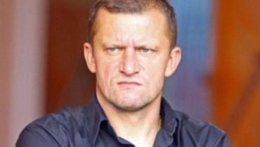 Доринел Мунтяну возглавит футбольный клуб «Кубань»