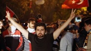 Два турецких профсоюза проведут забастовку