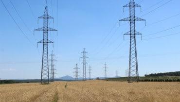 На Кубани к электросетям подключены 20 новых сельхозпредприятий