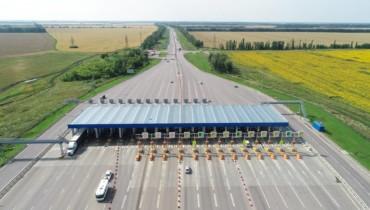 Жители трех районов Краснодарского края добились снижения платы за проезд по федеральной дороге М4 «Дон»