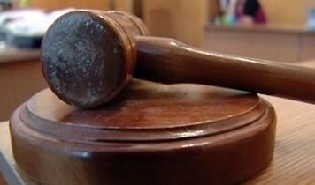 Геленджиские правозащитники получили от 8 до 13 лет колонии
