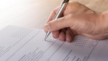 Перенесен срок отчетности для некоммерческих организаций
