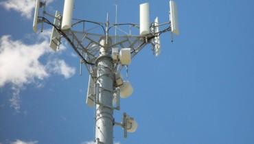 МТС открыла интернет жителям малых населенных пунктов Кубани