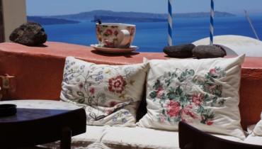10 признаков легальной гостиницы назвали в кубанском министерстве по курортам и туризму