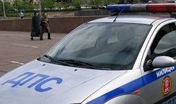 На Кубани пьяный сотрудник ФСИН насмерть сбил подростка