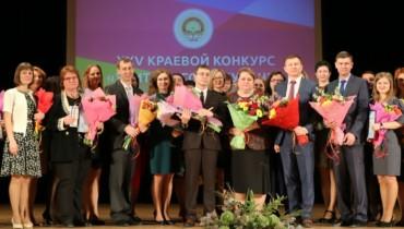 Сергей Даниленко: «Наш профсоюз— это ковчег, в котором каждый должен чувствовать себя в безопасности…»