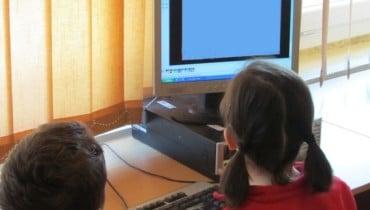 Кубанские школы подключат к высокоскоростному интернету до конца года