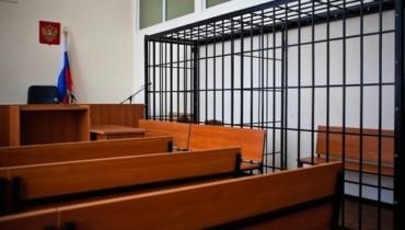 За вымогательство 1 млн рублей кубанский чиновник пойдет под суд