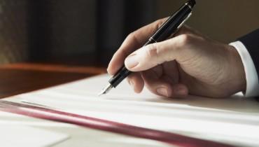 ЗАО «Кубань сегодня» приглашает поучаствовать в конкурсе журналистских работ