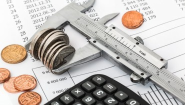 Страхование «автогражданки», имущественные налоговые вычеты и многое другое