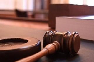 За алименты в размере 115 тысяч рублей осужден горе-отец