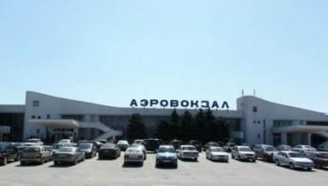 В Ростове-на-Дону аварийно сел пассажирский Boeing-737