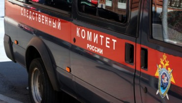 Сергей Хмельницкий, еще один член кущевской банды, предстал перед судом