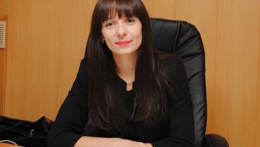 Министерство труда Кубани: комплексная забота о благополучии семей