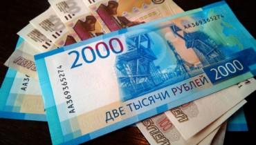 На Кубани сотрудники стационарных соцучреждений получат доплату за труд во время пандемии