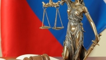 Тяжба Владимира Маерова: пора поставить точку в деле