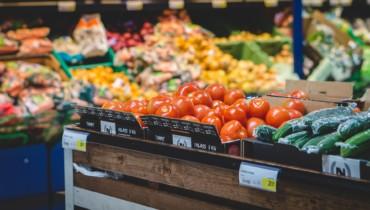 Кушать подано: цены и зарплаты растут, а доходы падают