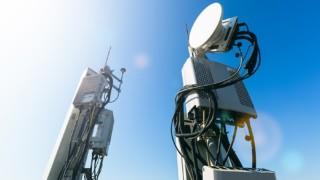 Даже мобильный интернет на автодроме в Сочи показал рекорды скорости