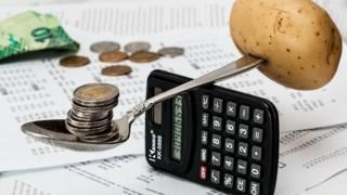 Повышайте свою финансовую грамотность эффективно и бесплатно