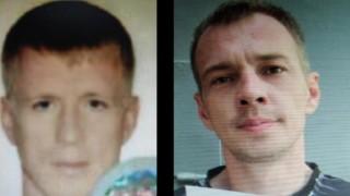 В Краснодаре задержан один из подозреваемых в ограблении банка