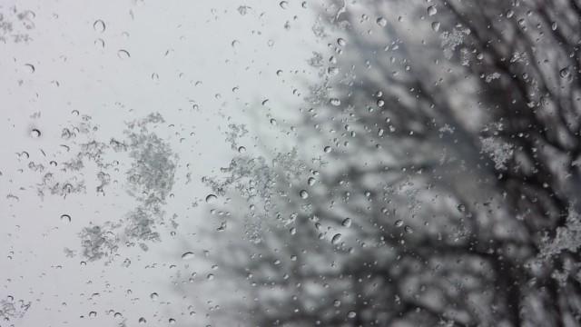 МЧС предупреждает жителей Кубани о резком ухудшении погоды
