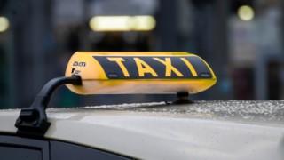 Работа в такси по-новому: в сервисе Рулю.ру рассказали о своих преимуществах