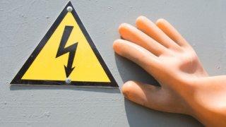 Сочинские энергетики напомнили собственникам энергооборудования об обязанности содержать сети в порядке