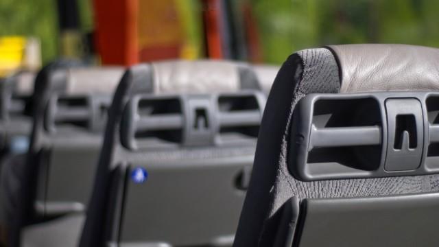 УФАС не одобрило повышение платы за проезд краснодарскими перевозчиками