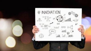 В кубанском парламенте закрепили правовые основы создания инновационного инкубатора