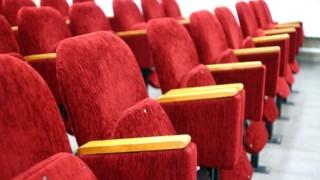 На Кубани разрешили работу кинотеатров
