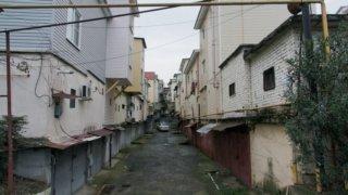 За 12 миллионов рублей продают жилой гараж в Сочи