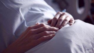В Дагестане 19 детей госпитализированы с признаками отравления