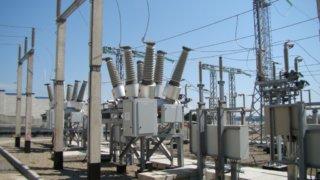 На ремонт энергообъектов в юго-западном энергорайоне выделят 33 миллиона