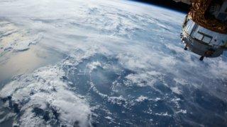В России официально стартовал Год науки и технологий