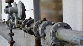В ЗСК обсудили проблемы водоснабжения в кубанских муниципалитетах