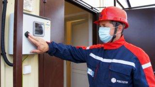 Энергетики подключили к сетям 37 сельских медучреждений на Кубани и в Адыгее