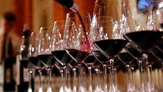 Для кубанской винодельческой продукции зарегистрировали географическое указание