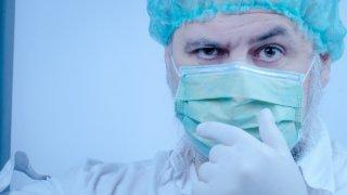 Коллективный иммунитет к коронавирусу сформируется у россиян уже к осени
